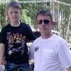 сергей, 41, г.Ханты-Мансийск
