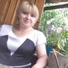 Наталья, 40, г.Острогожск