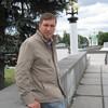 Виталий, 39, г.Омск