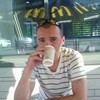 игорь, 36, г.Верея