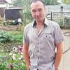алексей, 42, г.Волжск