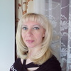 Солнце, 40, г.Ульяновск