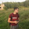 Emin, 18, г.Калуга