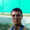 Герман, 24, г.Невинномысск