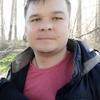 Иван Власов, 34, г.Афипский