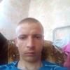 Толя, 31, г.Галич