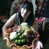 Татьяна, 30, г.Юргамыш