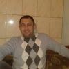 sasha, 35, г.Навля