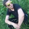 Александр, 28, г.Дедовск