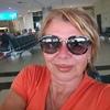 Марина, 49, г.Ухта