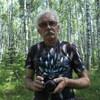 Валера, 55, г.Мичуринск