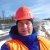 Дима, 31, г.Партизанск
