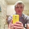 Артем, 31, г.Владимир