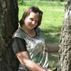 Танюшка, 27, г.Мценск