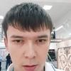 Halk, 31, г.Тюмень