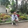 Евгений, 63, г.Архангельск