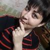 Екатерина Гайкало, 19, г.Егорлыкская