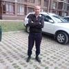 михаил, 42, г.Рязань