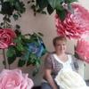 Светлана, 55, г.Вязники