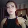 Екатерина, 16, г.Орел