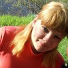 Елена, 27, г.Смоленск