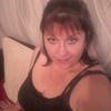 Елена, 44, г.Петровск