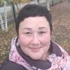Зоя, 51, г.Новая Ляля