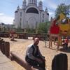 александр, 42, г.Салтыковка