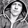 Evgeniy, 30, г.Линево