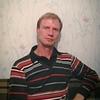 matvey, 47, г.Чунский
