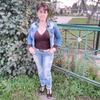 Татьяна, 51, г.Волово
