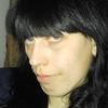 Анастасия, 32, г.Абатский