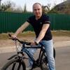 Сергей, 39, г.Талдом