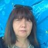 Татьяна, 44, г.Севастополь