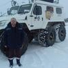 Aleks, 49, г.Рубцовск
