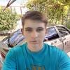Макс Гончаров, 17, г.Ольховатка