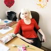 Натали, 48, г.Якутск
