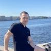 Сергей, 24, г.Санкт-Петербург