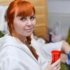 Алена, 33, г.Красноярск