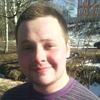 Иван, 27, г.Вытегра