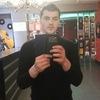 Влад, 22, г.Владивосток