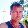 Андрей, 46, г.Архипо-Осиповка