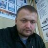 иван, 37, г.Рефтинск