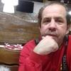 Дмитрий, 44, г.Лесной