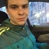 Ваня, 27, г.Муром