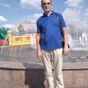 Владимир, 42, г.Оренбург