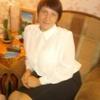 Юлия, 29, г.Березники