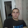 Денис, 36, г.Абакан