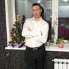 сергей, 37, г.Вытегра