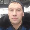 Павел Мартынов, 38, г.Ухта